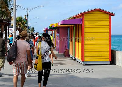 Bahamas-Nassau-Paradise Island 1.2015