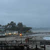 Visiting California-Town of Capitola. 3/2010 Rain and and 2 floods in less then a week. Photography by chrismike2009, Ccreative Images. All rights reserved.