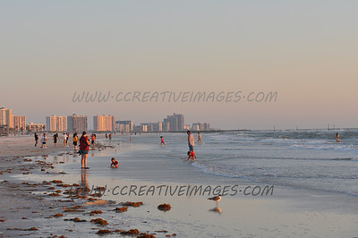 Clearwater Florida. 4/2010