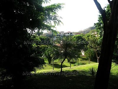 Costa Rica Papagayo Area. Occidental Grand 1.2009