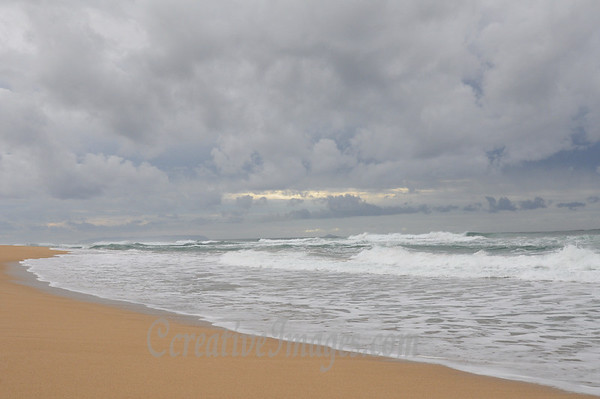 """Kauai Island 1/2012- Palihale Beach.<br /> Photos by:  <a href=""""http://www.ccreativeimages.com"""">http://www.ccreativeimages.com</a>, chrismike2009. <br /> All rights reserved."""