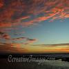 "Kauai Island 1/2012-Salt Pond Beach.<br /> Photos by:  <a href=""http://www.ccreativeimages.com"">http://www.ccreativeimages.com</a>, chrismike2009. <br /> All rights reserved."