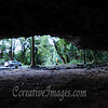 "Kauai Island 1/2012-Caves on Hwy 50<br /> Photos by:  <a href=""http://www.ccreativeimages.com"">http://www.ccreativeimages.com</a>, chrismike2009. <br /> All rights reserved."