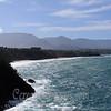 "Kauai Island 1/2012-Visiting Kilauea area.<br /> Photos by:  <a href=""http://www.ccreativeimages.com"">http://www.ccreativeimages.com</a>, chrismike2009. <br /> All rights reserved."