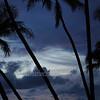 "Kauai Island 1/2012-Salt Pond Beach<br /> Photos by:  <a href=""http://www.ccreativeimages.com"">http://www.ccreativeimages.com</a>, chrismike2009. <br /> All rights reserved."