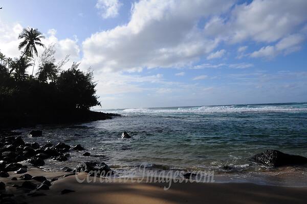 "Kauai Island 1/2012-Haena State Park Area<br /> Photos by:  <a href=""http://www.ccreativeimages.com"">http://www.ccreativeimages.com</a>, chrismike2009. <br /> All rights reserved."