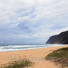 "Kauai Island 1/2012- Palihale Beach.<br /> Photos by:  <a href=""http://www.ccreativeimages.com"">http://www.ccreativeimages.com</a>, chrismike2009. <br /> All rights reserved."