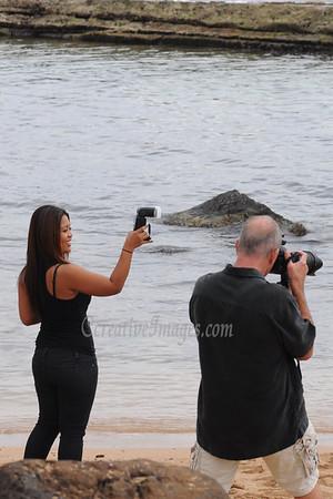 "Kauai Island 1/2012-Salt Pond Park photo shoot.<br /> Photos by:  <a href=""http://www.ccreativeimages.com"">http://www.ccreativeimages.com</a>, chrismike2009. <br /> All rights reserved."