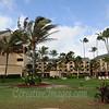 "Kauai Island 1/2012-Marriott where we stayed.<br /> Photos by:  <a href=""http://www.ccreativeimages.com"">http://www.ccreativeimages.com</a>, chrismike2009. <br /> All rights reserved."