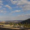 Visiting Reno and Lake Tahoe area.