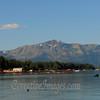 Visiting Reno and Lake Tahoe area. South Lake Tahoe.