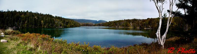 Acadia-Pond-1
