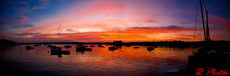 BoothBay-Pano-V2