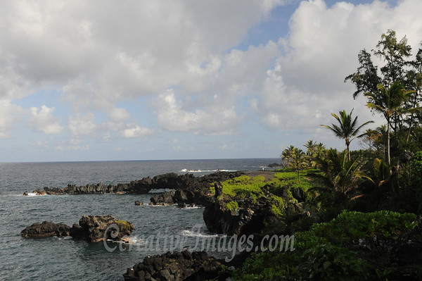 """Maui Island-1/2012- On the Road to Hana, side trip.<br /> Photos by:  <a href=""""http://www.ccreativeimages.com"""">http://www.ccreativeimages.com</a>, chrismike2009.<br /> All rights reserved."""