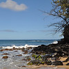 """Maui Island-1/2012- DT Fleming Beach Park near Kapalua<br /> Photos by:  <a href=""""http://www.ccreativeimages.com"""">http://www.ccreativeimages.com</a>, chrismike2009.<br /> All rights reserved."""