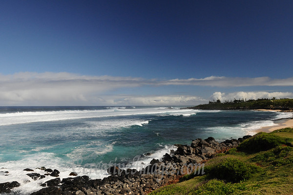 "Maui Island-1/2012- Pa'ia and Ho'okipa beach area.<br /> Photos by:  <a href=""http://www.ccreativeimages.com"">http://www.ccreativeimages.com</a>, chrismike2009.<br /> All rights reserved."