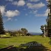 "Maui Island-1/2012- Near Kapalua. Golf course.<br /> Photos by:  <a href=""http://www.ccreativeimages.com"">http://www.ccreativeimages.com</a>, chrismike2009.<br /> All rights reserved."