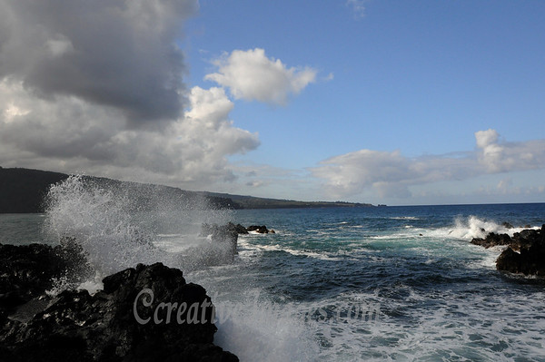 """Maui Island-1/2012- On the Road to Hana. Side trip<br /> Photos by:  <a href=""""http://www.ccreativeimages.com"""">http://www.ccreativeimages.com</a>, chrismike2009.<br /> All rights reserved."""