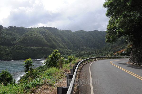 """Maui Island-1/2012-  On the Road to Hana. <br /> Photos by:  <a href=""""http://www.ccreativeimages.com"""">http://www.ccreativeimages.com</a>, chrismike2009.<br /> All rights reserved."""