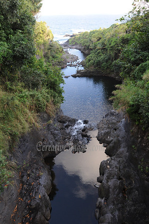 """Maui Island-1/2012-  On the Road to Hana. 7 pools, Ohe'o Gulch.<br /> Photos by:  <a href=""""http://www.ccreativeimages.com"""">http://www.ccreativeimages.com</a>, chrismike2009.<br /> All rights reserved."""