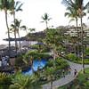"Maui Island-1/2012- Ka'anapali beach Marriott.<br /> Photos by:  <a href=""http://www.ccreativeimages.com"">http://www.ccreativeimages.com</a>, chrismike2009.<br /> All rights reserved."