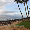 """Maui Island-1/2012- Kihei area beach<br /> Photos by:  <a href=""""http://www.ccreativeimages.com"""">http://www.ccreativeimages.com</a>, chrismike2009.<br /> All rights reserved."""