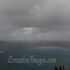 """Maui Island-1/2012-  On the Road to Hana. Rainbow was much bigger!<br /> Photos by:  <a href=""""http://www.ccreativeimages.com"""">http://www.ccreativeimages.com</a>, chrismike2009.<br /> All rights reserved."""