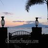 "Maui Island-1/2012- Lahaina Shores Beach Resort.<br /> Photos by:  <a href=""http://www.ccreativeimages.com"">http://www.ccreativeimages.com</a>, chrismike2009.<br /> All rights reserved."