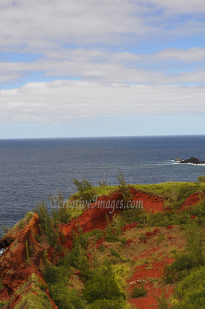 """Maui Island-1/2012- Driving from Mokuleia Bay to Kahakuloa Bay area<br /> Photos by:  <a href=""""http://www.ccreativeimages.com"""">http://www.ccreativeimages.com</a>, chrismike2009.<br /> All rights reserved."""