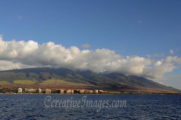 "Maui Island-1/2012- Ka'anapali beach area-Marriot<br /> Photos by:  <a href=""http://www.ccreativeimages.com"">http://www.ccreativeimages.com</a>, chrismike2009.<br /> All rights reserved."