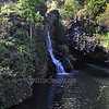 """Maui Island-1/2012- On the Road to Hana. 7 pools Ohe'0 Gulch.<br /> Photos by:  <a href=""""http://www.ccreativeimages.com"""">http://www.ccreativeimages.com</a>, chrismike2009.<br /> All rights reserved."""
