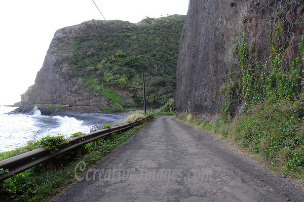 """Maui Island-1/2012- Beyond the Road to Hana, Pi'ilani Hwy. No Rental here!!<br /> Photos by:  <a href=""""http://www.ccreativeimages.com"""">http://www.ccreativeimages.com</a>, chrismike2009.<br /> All rights reserved."""