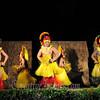 "Maui Island-1/2012- Ka'anapali beach Marriott. Luau. <br /> Photos by:  <a href=""http://www.ccreativeimages.com"">http://www.ccreativeimages.com</a>, chrismike2009.<br /> All rights reserved."