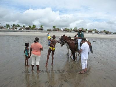 Panama 10.2008