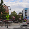 Visiting Reno and Lake Tahoe area- Reno City.