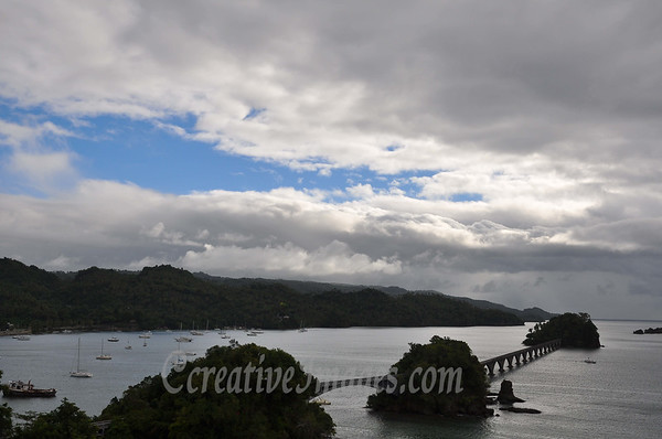 Samana Dominic Republic Photography 1/2010<br /> Photography by: Ccreative Images Photography. <br /> All rights reserved.