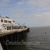 Visiting Santa Cruz California area. 3-2011. Photography by chrismike2009 - Ccreative Images. All rights reserved.
