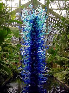 Chihuly in the Park
