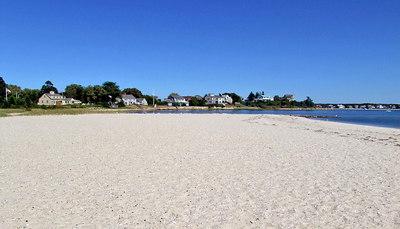 Seashore Cape Cod, MA