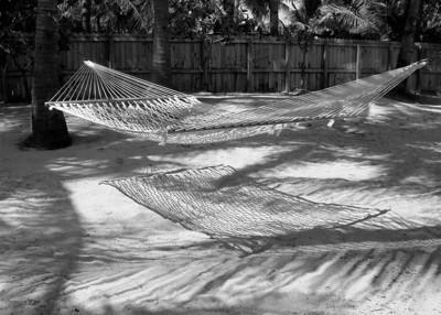 2006-08-02  Miami, Florida