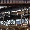 Complex Transportation, St. Louis, Missouri