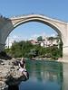 Tanya, Stari Most