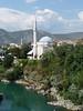 Koski Mehmed-Pasa Mosque