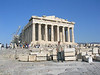 Richard, The Parthenon, Acropolis - Front view