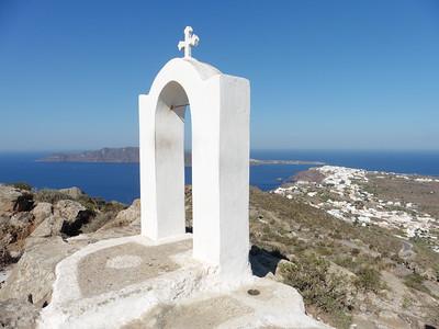 Santorini 2015
