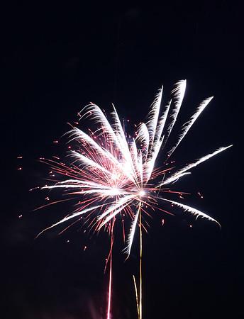 Firework 2015