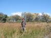 Richard, Okavango Delta