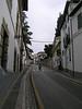Granada is very mountainous - Albayzin area