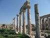 Columns, Apamea