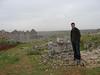 Richard, Serjilla Dead City